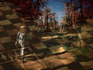 palmizio tappeto rosso sam_1910