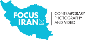 FocusIran2logo01