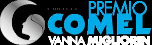 Premio_Comel12