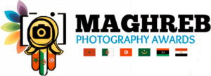 maghreb award photography